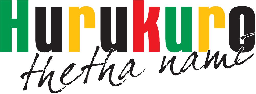 Hurukuro | Thetha nami
